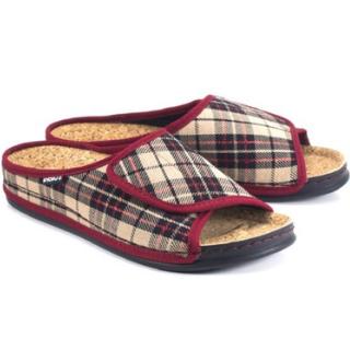 Домашняя ортопедическая обувь для женщин
