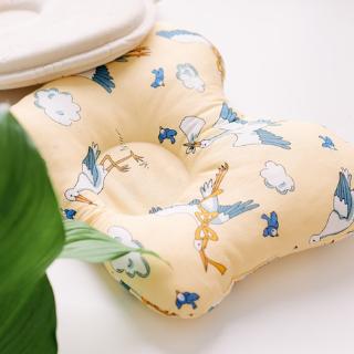 Подушки для будущих мам и малышей