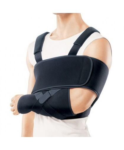 Бандаж SI-301 на плечевой сустав и руку