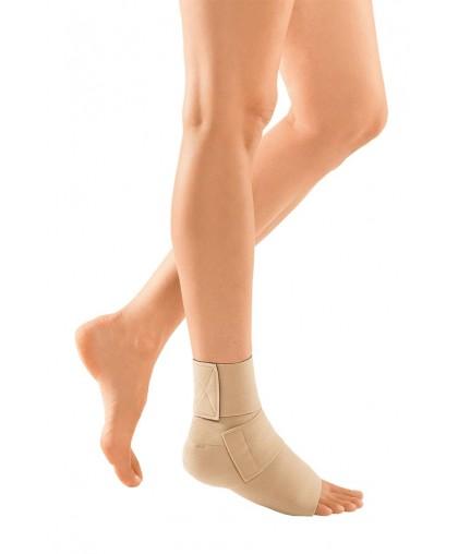 РНКБ circaid juxtafit ankle foot wrap на стопу и лодыжку JU1W