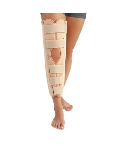 Ортез д/фиксации колен.сустава IR-4000 р.унив.