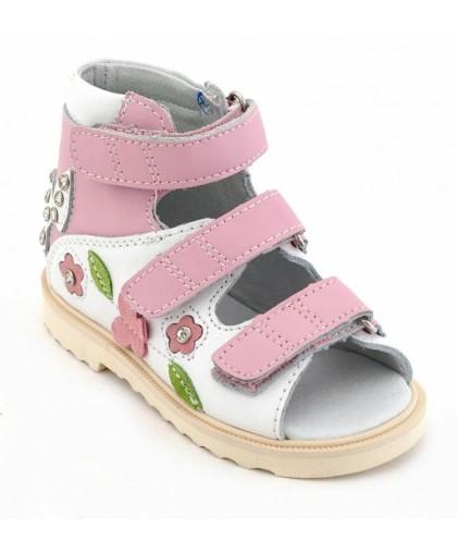 Обувь ортопедическая 13-112