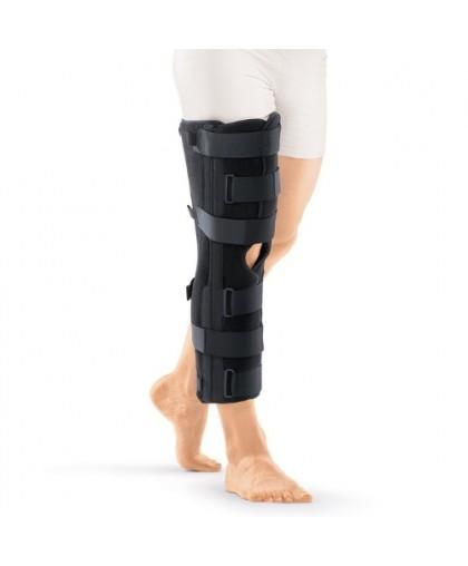 Ортез KS-601 на коленный сустав усиленный