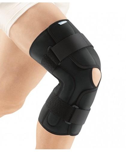 Бандаж RKN-203 на колено разъемный