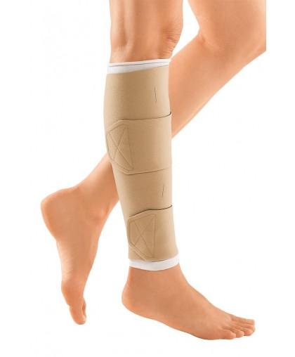 РНКБ circaid juxtafit lower leg на голень JU157