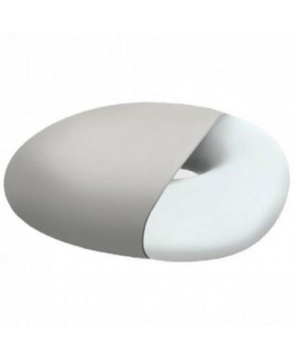 Подушка Trelax П06 MEDICA с отверствием на сиденье