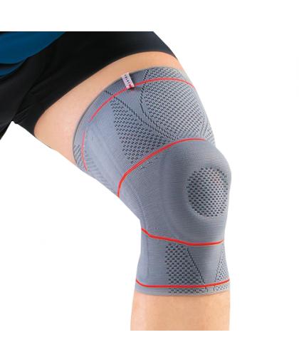 Ортез DKN-203 на коленный сустав