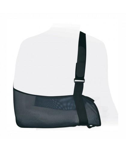 Бандаж на плечевой сустав SB-02 (косынка)