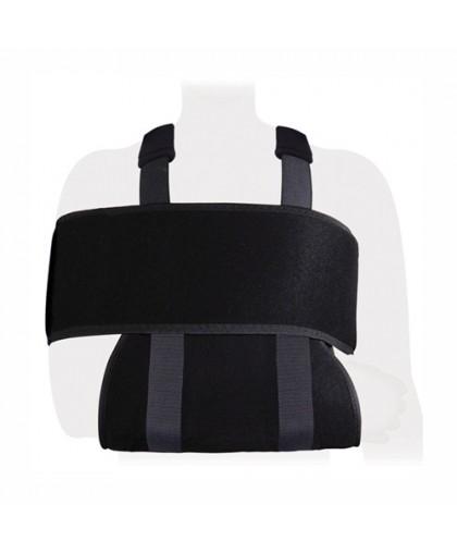 Бандаж на плечевой сустав ФПС-01 (дезо)