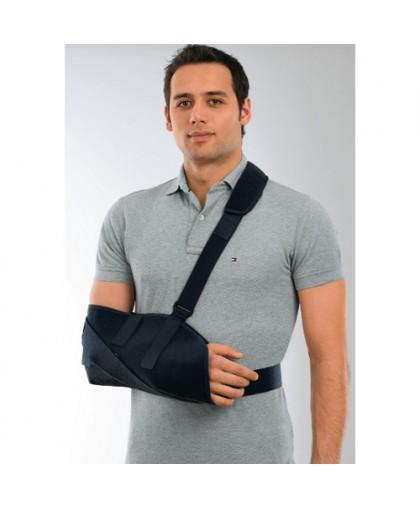 Бандаж плечевой поддерживающий Medi Arm Sling 865