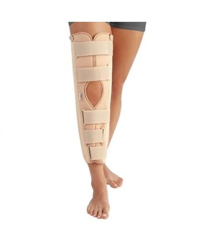 Ортез д/фиксации колен.сустава IR-5000 р.унив.