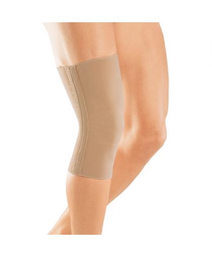 Бандаж коленный Medi Elastic Knee supports 603
