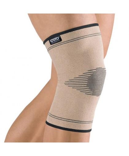 Бандаж 200BCK на коленный сустав