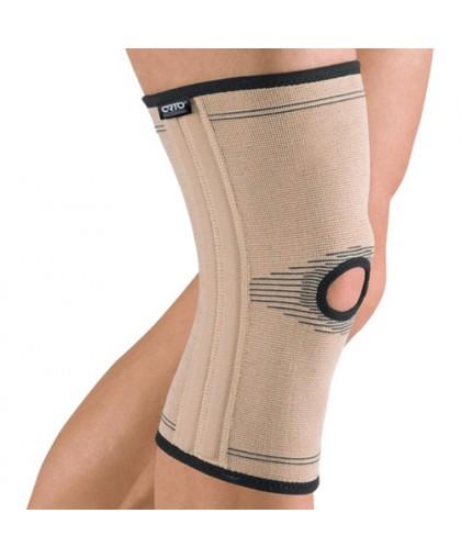Бандаж 270BCK на коленный сустав