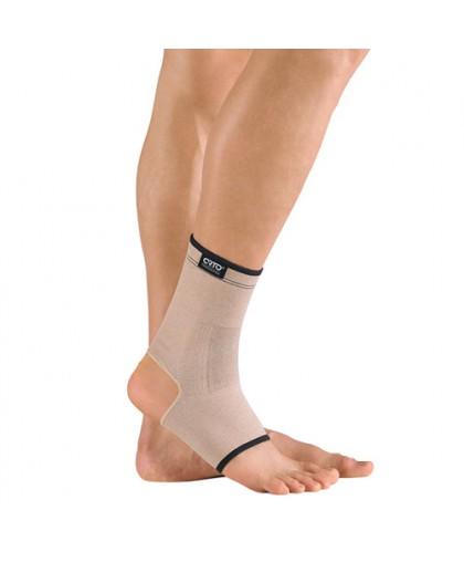 Бандаж 400BCA на голень и голеностопный сустав