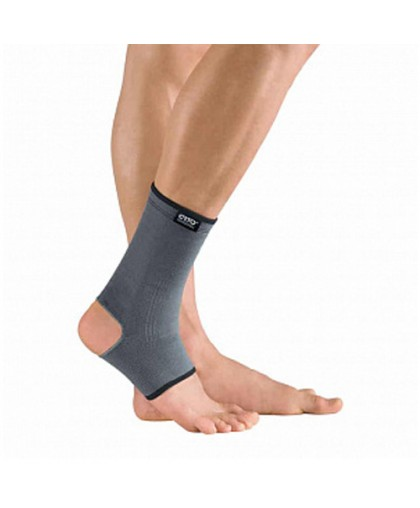 Бандаж 300BCA на голень и голеностопный сустав