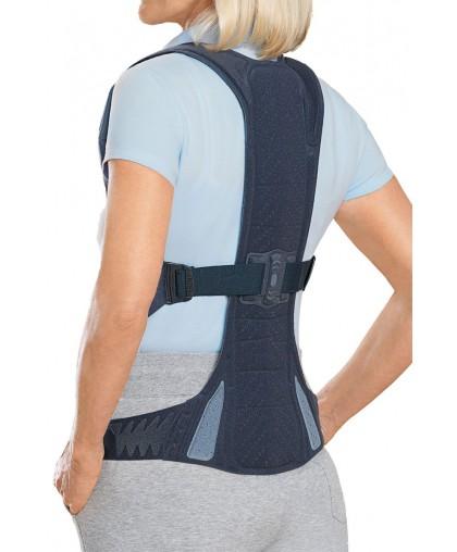 Тренажер-корректор для лечения остеопороза Spinomed 5669