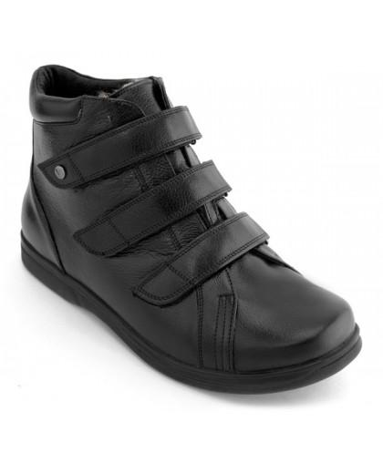 Ботинки ортопедические 29309