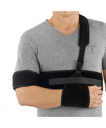 Бандаж плечевой поддерживающий Protect SIS 794