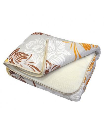 Одеяло мериносовое 2м*2,2м