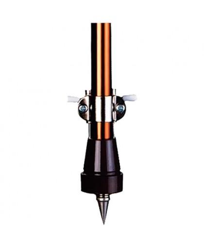 Насадка-устройство противоскольжения BI-1