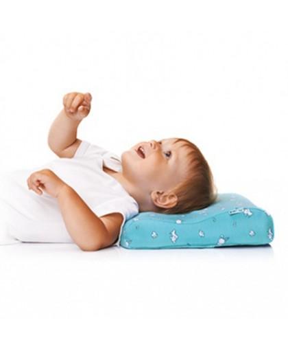 Подушка Trelax П28 PRIMA п/голову д/детей от 1,5 до 3 лет