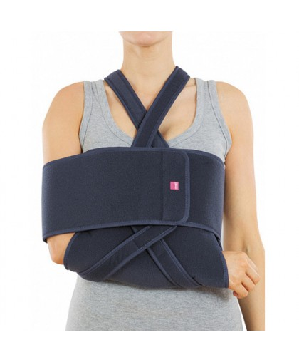 Бандаж плечевой иммобилизирующий Shoulder Sling 864