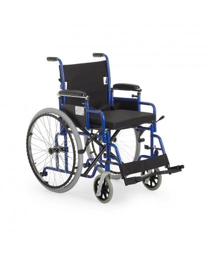 Кресло-коляска Н040