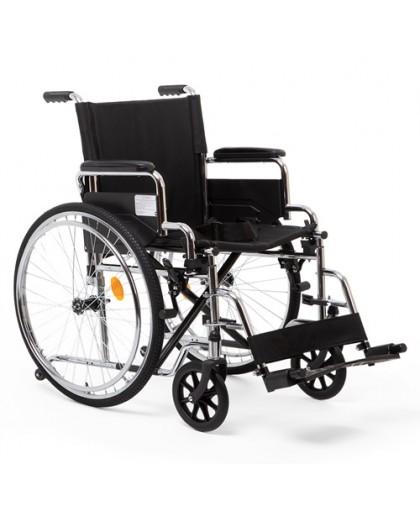 Кресло-коляска Н010