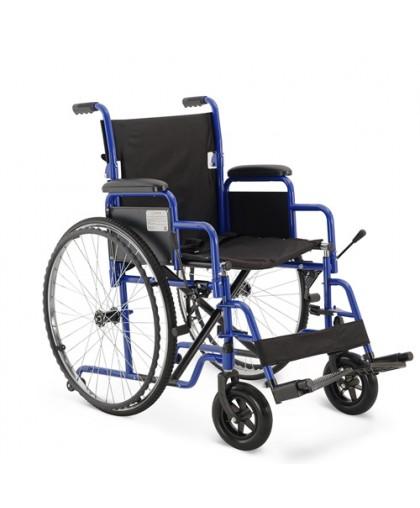 Кресло-коляска Н003