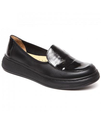 Туфли женские арт.84-15-22-402/54