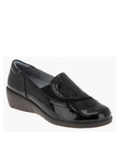 Туфли ортопедические 200225
