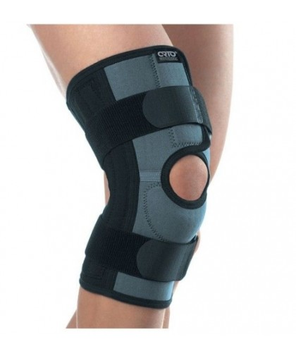 Бандаж 130AKN на коленный сустав