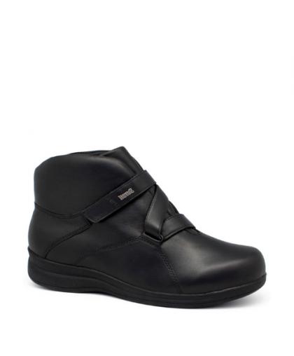 Ботинки ортопедические 190222