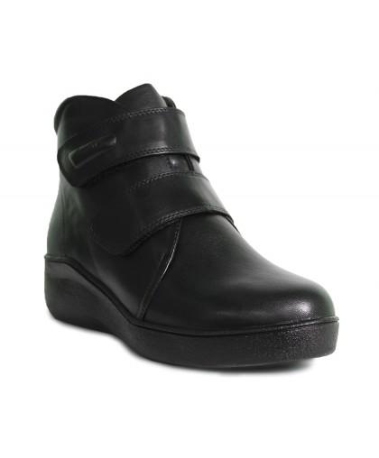 Ботинки ортопедические 190334