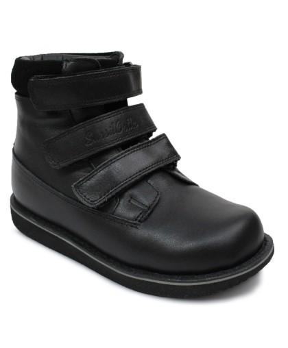 Ботинки ортопедические 23-246