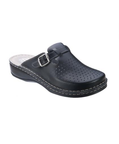 Обувь мужская арт.632