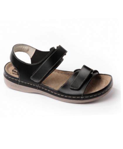 Обувь мужская арт.801